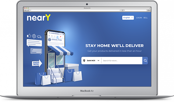 Best ecommerce platform for all your everyday needs