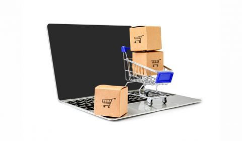 online grocery section1